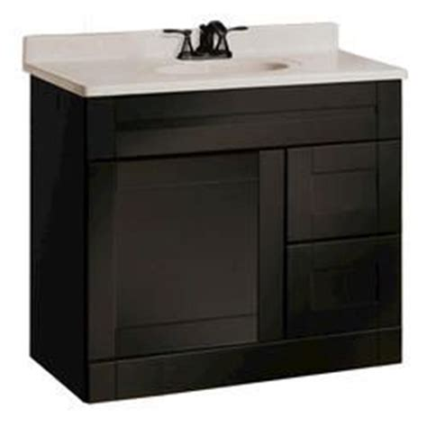 Pace Vanities by Pace Murano Series 36 Quot X 21 Quot Vanity With Drawers On Right