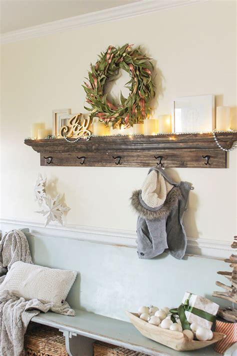 mantel shelf ideas   fireplace