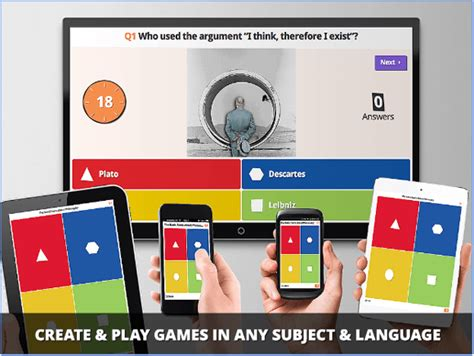 design free online games create play educational games to learn new concepts with