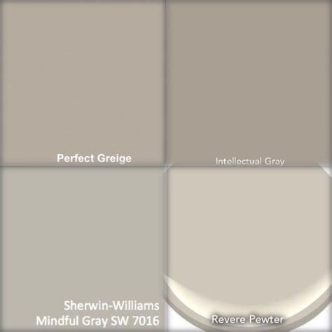 living room paint color sherwin williams greige sherwin williams mindful gray and
