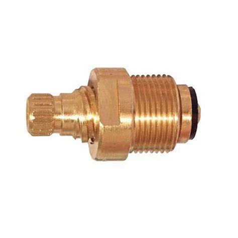 Faucet Stem Parts by Danco Stems Cartridges Stems Faucet Parts Repair Plumbing Parts Repair The Home