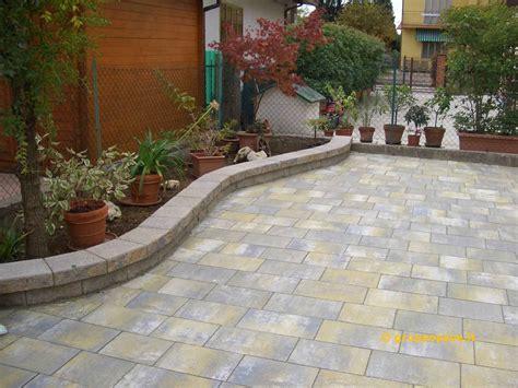 muretti prefabbricati per giardino muretti di per giardini finitura muretto di giardino in