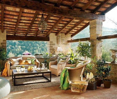 veranda möbel 17 meilleures images 224 propos de terrasses veranda sur