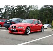 BMW Z3 2006 Review Amazing Pictures And Images – Look At