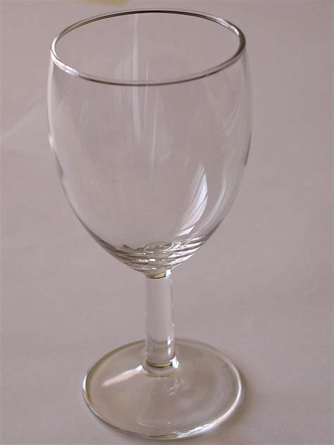 how to glass file hollow empty glass jpg wikimedia commons
