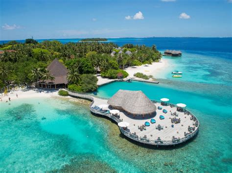 best island of maldives best price on bandos maldives in maldives islands reviews