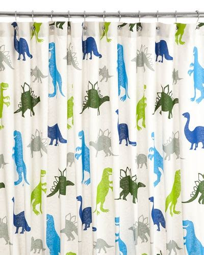 dino curtains dinosaur curtains 28 images items similar to dinosaur