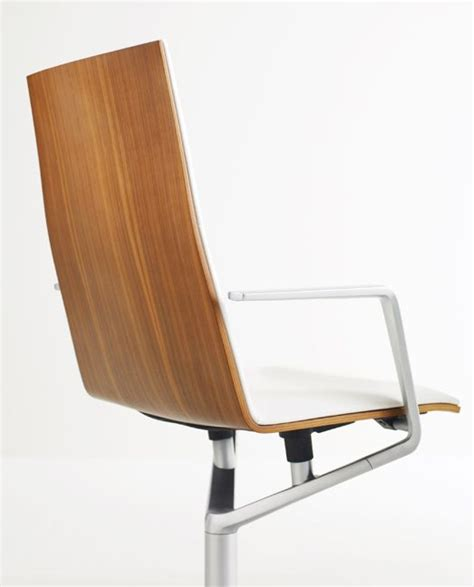 design house furniture davis ca 17 best images about office chairs on pinterest