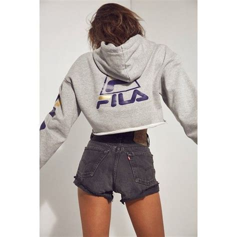 New York Cropped Hoodie White M 25 best ideas about cropped hoodie on crop