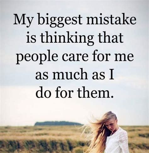 quotes about hurt 70 hurt quotes and being hurt sayings with images