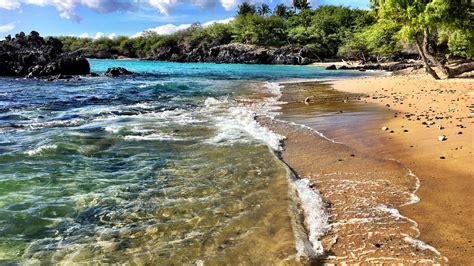 Hawaii Big Island Holidays   Holidays to Hawaii Big Island 2018 / 2019   Kuoni