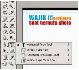 tutorial layout majalah corel cara membuat desain layout majalah dengan photoshop