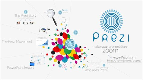 powerpoint templates like prezi best prezi templates 8 free pez ppt eps format