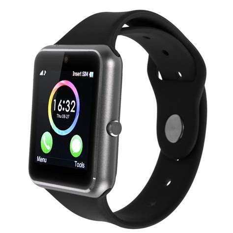 Smartwatch Q7s ar tech smart q7s price in bangladesh