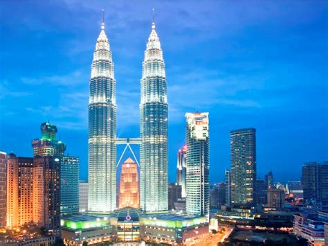 Checker Malaysia kl tower wallpaper check out kl tower wallpaper cntravel