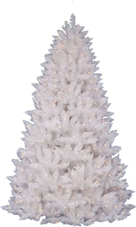do you decorate a white christmas tree how to decorate