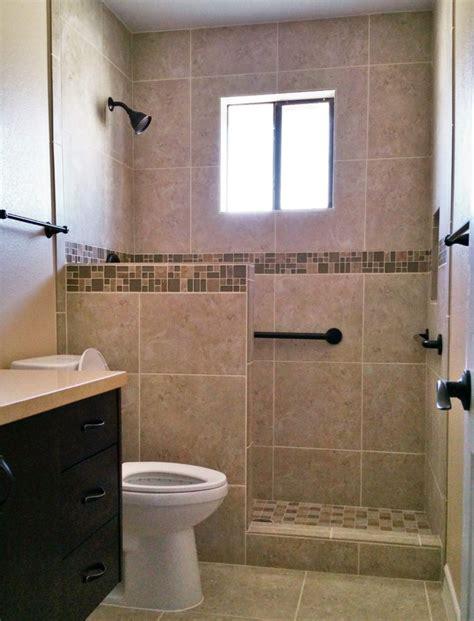 j j bathrooms tile bathroom remodel 2 jmj remodeling experts