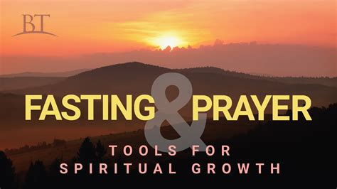 i am fasting today beyond today fasting and prayer tools for spiritual
