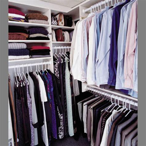 Walk In Coat Closet walk in closets