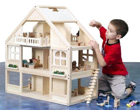 dolls house china china doll house china doll house classroom doll house