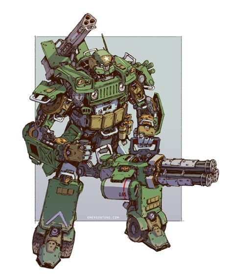 transformers hound art transformers autobot hound by emersontung on deviantart