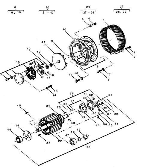 4340 zetor tractor wiring diagram massey harris 50 wiring