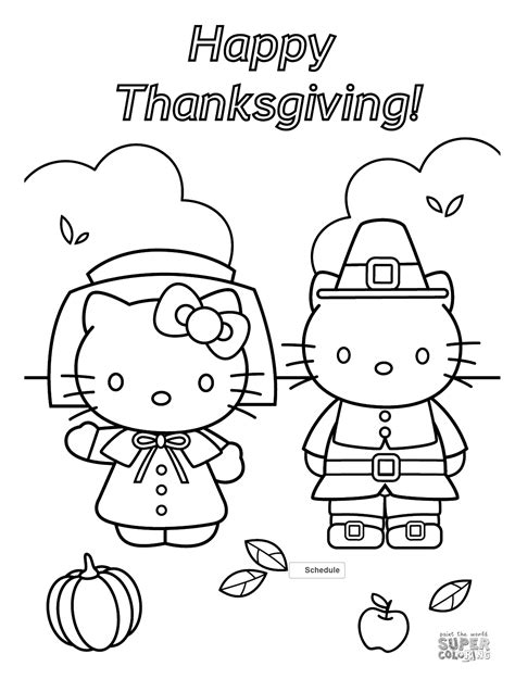 thanksgiving coloring sheet free thanksgiving coloring pages for adults