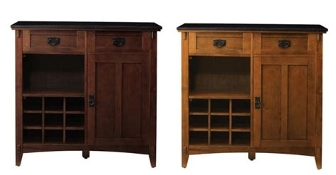 home decorators free shipping code 2013 artisan kitchen carts only 99 50 regularly 419 free