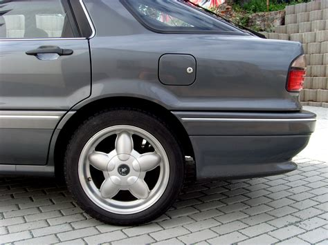 mitsubishi galant questions i have uninstalled the mitsubishi galant 1 8 1988 auto images and specification