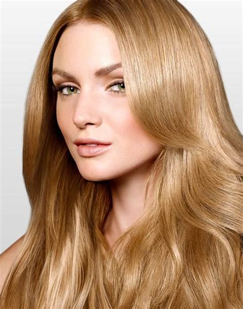 ten best otc hair color light golden brown hair color tumblr
