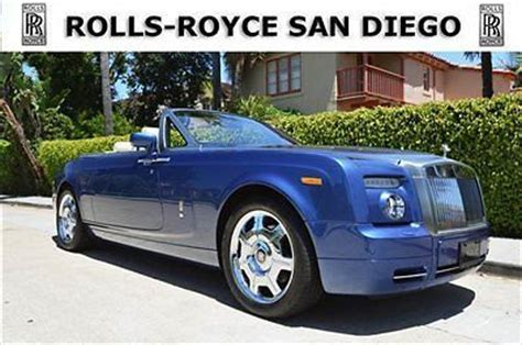 rolls royce email 28 images sell used rolls royce