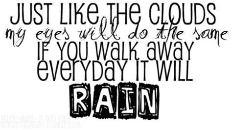 download mp3 bruno mars it will rain lyrics 93 best love these lyrics
