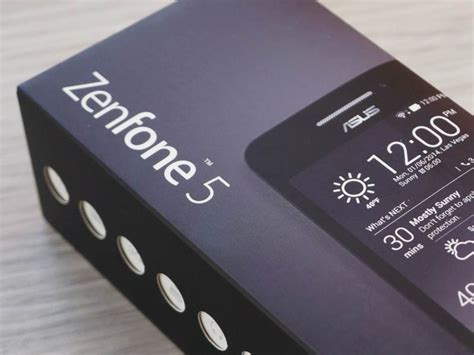 Headset Asus Zenfone 5 review asus zenfone 5 in harmony with the world