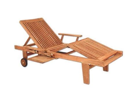 chaise lounge chair with arms classic chaise lounge chair with arms teak planter