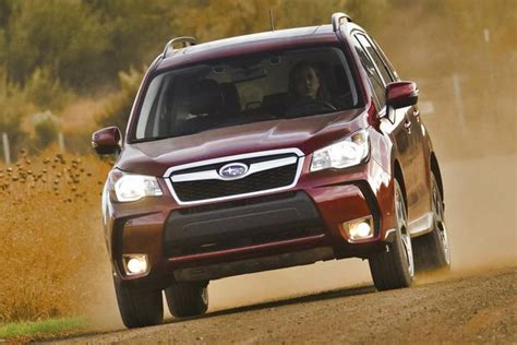 difference between 2014 and 2015 subaru forester differences between 2015 subaru forester and 2014 model