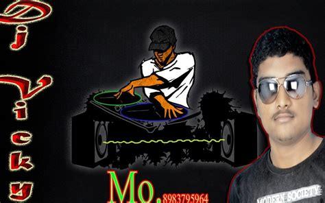 dj vicky pee le pee le electro mix dj vicky by dj vicky hulkshare