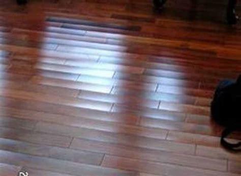 hardwood flooring totta