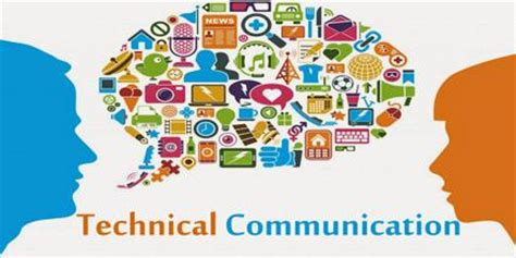 technical communication technical communication assignment point