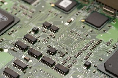 integrated circuit was developed in which technology generation 5 generations of computer kullabs