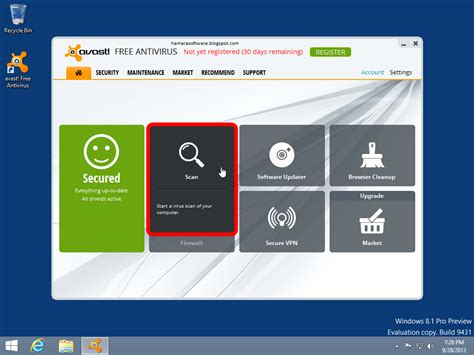 latest avast antivirus free download 2014 full version for windows 8 latest version avast antivirus free download full