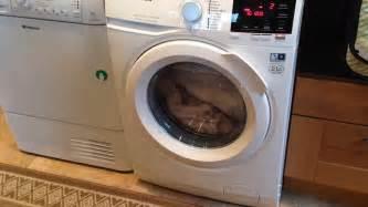 Aeg Sb 630 Re 1 my review aeg 6000 series l6fbg141r 10kg washing machine with 1400 rpm white