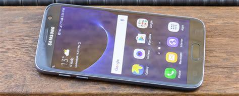 samsung galaxy s review 2016 best smartphones top business smartphones for 2016 samsung galaxy s7