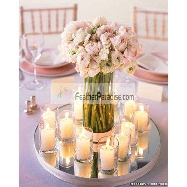 96 best images about wedding centerpieces on pinterest