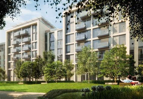 appartments for sale london 1 bedroom apartment for sale london sw6 1rx