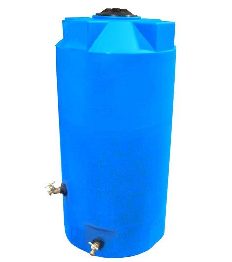 design criteria for water tank water storage tank water storage tank emergency