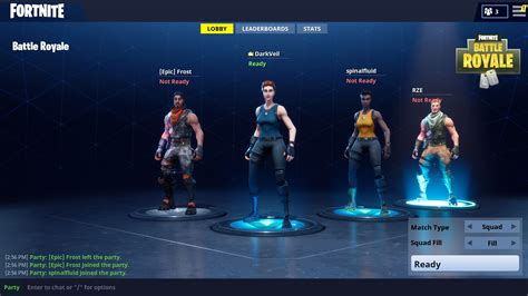 fortnite without epic account how to fortnite battle royale for free
