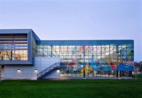 community pool design spectacular east oakland sports center creates a place of