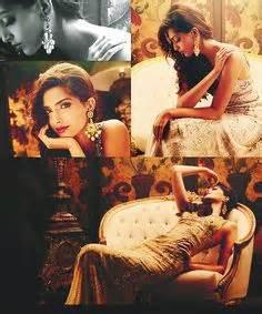Belleza De Bali Earrings descargar fondos de pantalla 4k bipasha basu la actriz