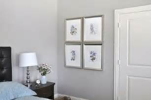 Anew Grey Sherwin Williams Anew Gray Galleryhip Com The Hippest