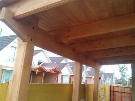cobertizos de madera precios cobertizos de madera ceramica exterior y radier san